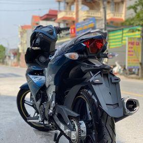 Bán Yamaha Exciter150 GP Giá 23 Triệu Đời 2019 Nha giá sỉ