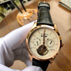 Đồng hồ Jaeger Led Countre lộ cơ cao cấp giá sỉ
