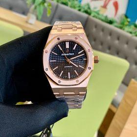 Đồng hồ nam Audemard Piguet giá sỉ