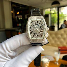 Đồng hồ nữ Franck Mulle cao cấp giá sỉ