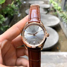 Đồng hồ Omega cao cấp giá sỉ