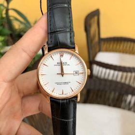 Đồng hồ nam Rolexx cao cấp giá sỉ