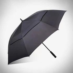 Ô che mưa nắng kích thước lớn 145CM giá sỉ