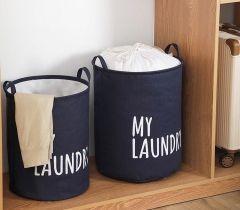 Túi Rút Đựng Quần Áo My Laundry giá sỉ