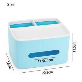 Hộp đựng giấy vệ sinh đa năng( Không hộp giấy) giá sỉ
