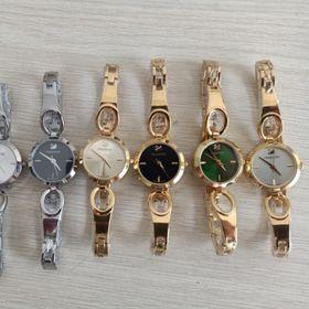 Đồng hồ nữ hàn quốc giá sỉ