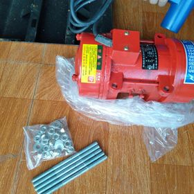 Máy đầm rung bê tông Heng Hu 1.1kw/220v giá sỉ