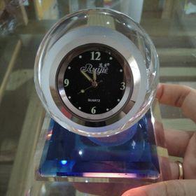 Đồng hồ nước hoa giá sỉ