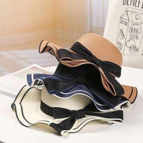 Mũ dành cho nữ nữ đi nắng giá sỉ