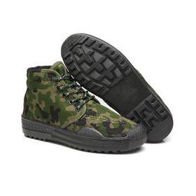 Giày rằn ri, giày đi rừng leo núi giá sỉ