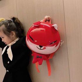 Balô kiểu cute cho bé giá sỉ