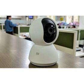 Camera IP Xiaomi Xoay 360 độ 1080P giá sỉ