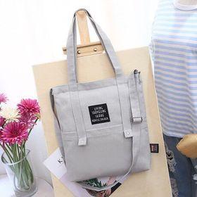 Túi vải hàng Quảng Châu giá sỉ