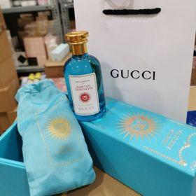 Guccci xanh dương super 370 giá sỉ