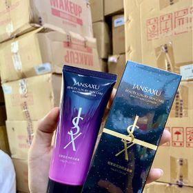 Sữa rữa mặt Jansaxu Sỉ : 25k giá sỉ