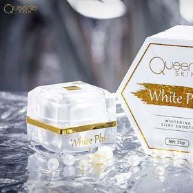 Kem Face lười thượng hạng 35g Queenie skin giá sỉ