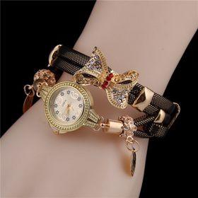 Đồng hồ lắc siêu xinh giá sỉ