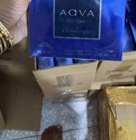 Aqva xanh dương giá sỉ
