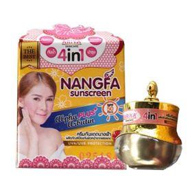 Nangfa thái giá sỉ