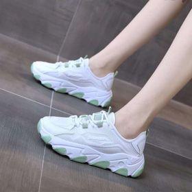 Giày bata nữ balen giá sỉ