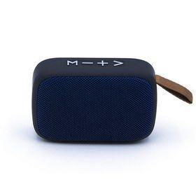 Loa Bluetooth mini g2 giá sỉ