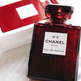 Chanelll no5 đỏ giá sỉ