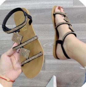 Sandal kim tuyến sỉ 52k giá sỉ