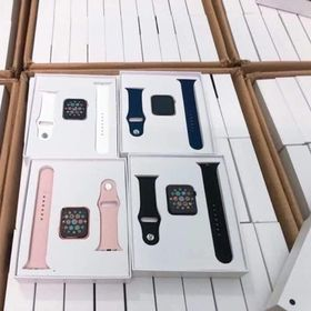 Đồng hồ thông minh T 500 giá sỉ