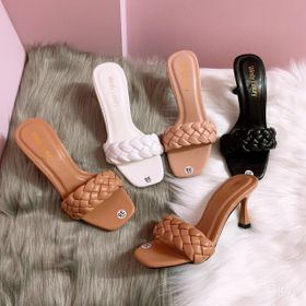 Sandal gót sỉ 70 giá sỉ