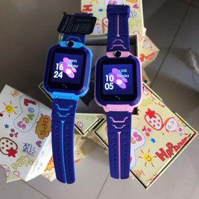 Đồng hồ thông minh chống nước giá sỉ