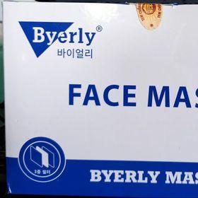 Khẩu trang y tế 4 lớp Face Mask giá sỉ