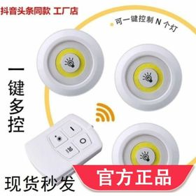 Đèn năng lượng điều khiển giá sỉ