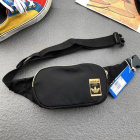 Túi bao tử / Túi đeo chéo Das Waist Bag - GF3200   Bán Buôn SLL giá sỉ