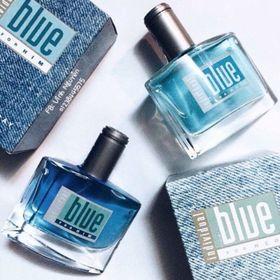 Nước hoa blue giá sỉ