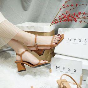 Sandal sỉ 65k giá sỉ