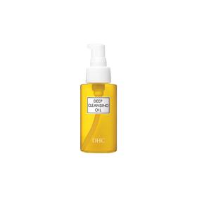 Dầu tẩy trang Olive DHC Deep Cleansing Oil (S) 70ml giá sỉ