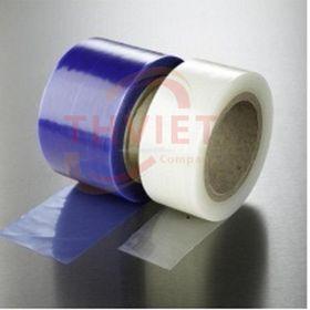 Màng Bảo Vệ Gạch Men (Membrane Protection Ceramic Film) giá sỉ