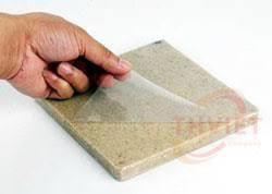Màng Bảo Vệ Bề Mặt Thảm (Carpet Protection Film) giá sỉ