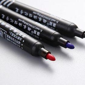 Bút lông dầu màu đẹp giá sỉ