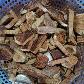 Xưởng sản xuất hạt vòng gỗ giá sỉ