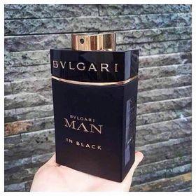 NƯỚC HOA MAN IN BLACK giá sỉ