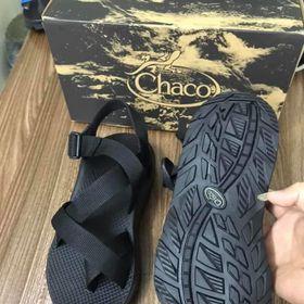 Giày sandal chaco nam D70 giá sỉ