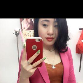 áo vest màu giá sỉ