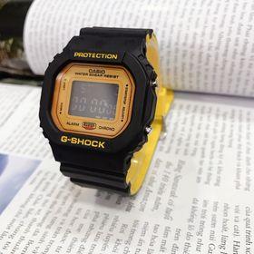 Đồng hồ điện tử G.SHOCK giá sỉ