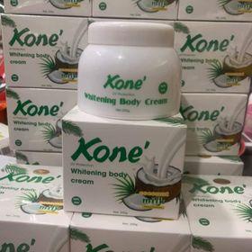 Body Sữa Dừa Kone giá sỉ