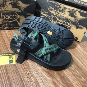 Giày sandal Nam Chaco Mã D147 giá sỉ