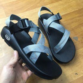 Dép sandal nam Chaco D50 giá sỉ