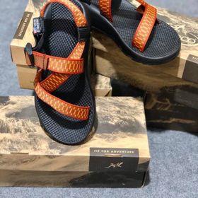 Dép sandal nam chaco mã D157 giá sỉ