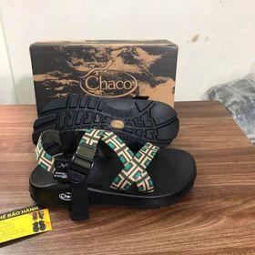 Giày sandal nam chaco D145 giá sỉ