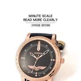 Đồng hồ nam phong cách giá sỉ